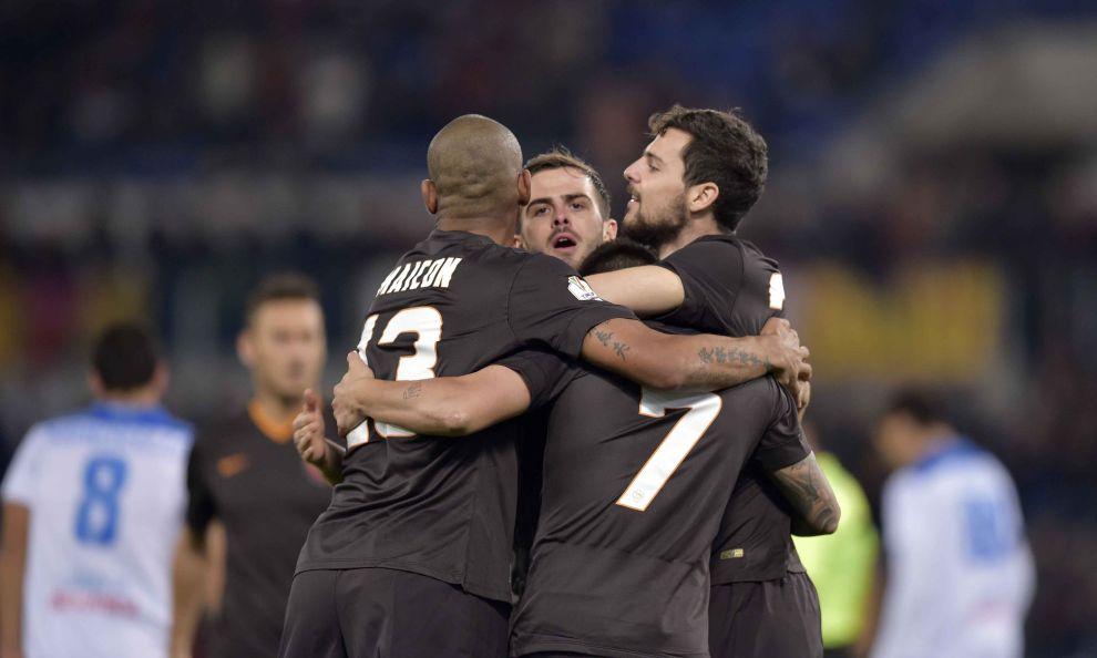 roma_empoli_tim_cup_12_85355_immagine_obig