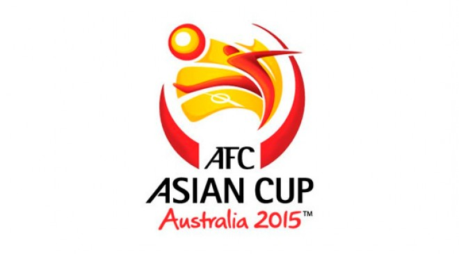 Coppa d'Asia