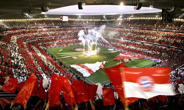 Bayern-Monaco_h_partb