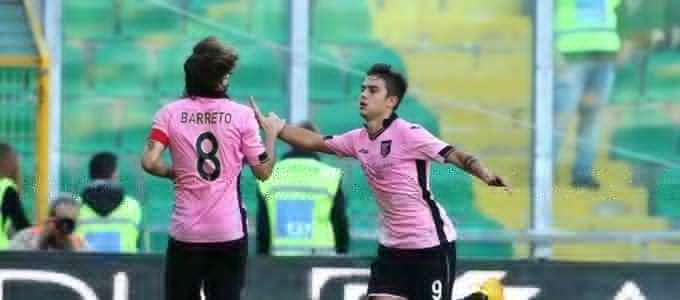 Dybala gol-3