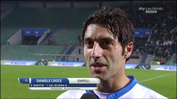 FT3-129592014_10_28 - Daniele Croce 1 gol in Serie A - 2