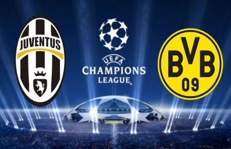 Juventus-Borussia-Dortmund-620x400