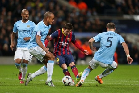 Manchester-City-v-Barcelona-UEFA-Champions-League-Round-of-16