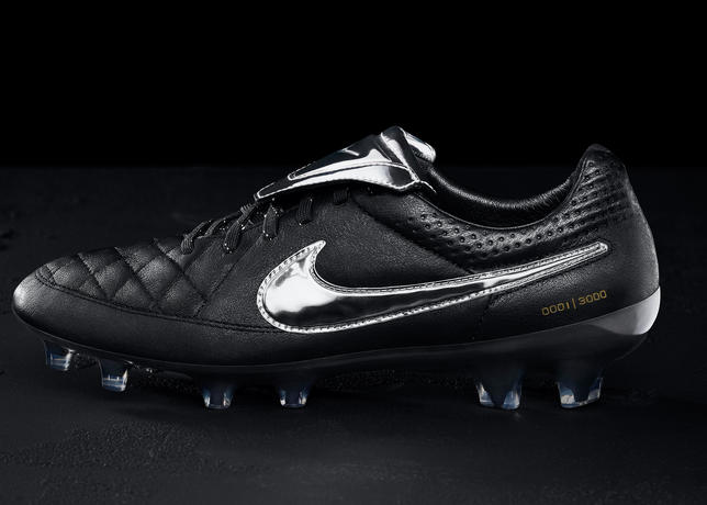 Scarpe da Calcio Nike Nike Totti Tiempo Legend V Premium