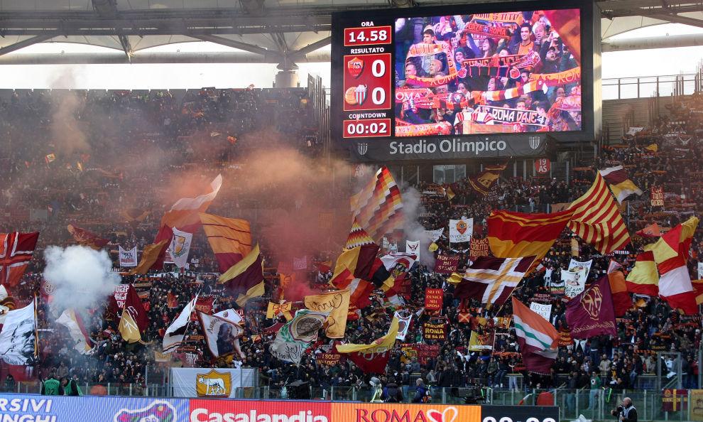 roma-catania-4-0-curva-sud-durante-roma-roma-roma