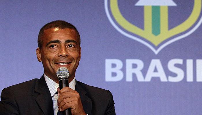 romario-brasile