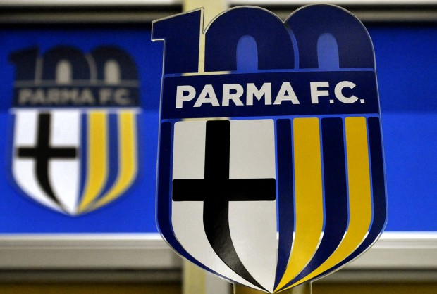 Parma promosso in Lega Pro, stagione record
