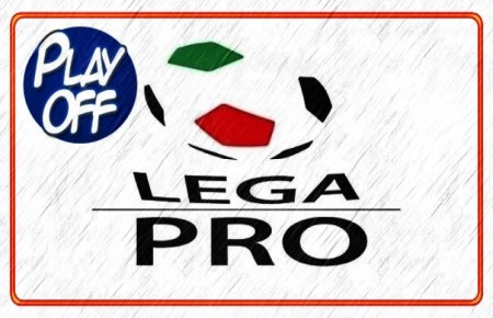 lega pro play off