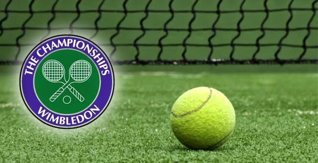 """La storia di """"Cartman"""" Willis: dal ritiro al centrale di Wimbledon, contro Federer"""