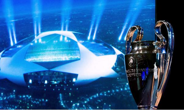 Champions League – Napoli, alla scoperta del Gruppo B: ecco Benfica, Dinamo Kiev e Besiktas