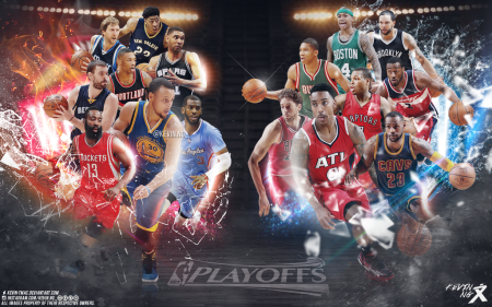 playoff nba
