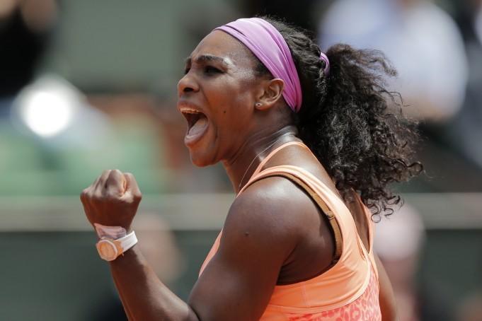 Australian Open, Serena Williams torna numero uno del mondo
