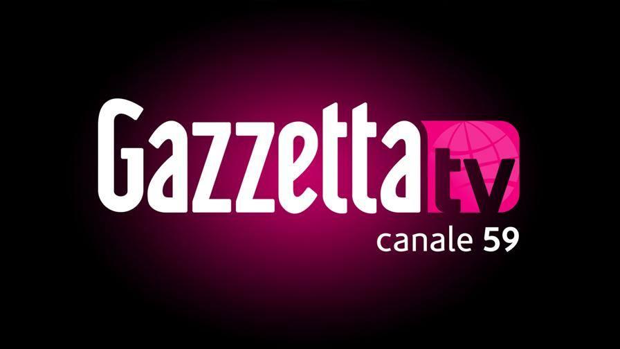 Gazzetta Tv scatenata: dopo la Championship ecco Supercoppa di Francia e Capital One Cup