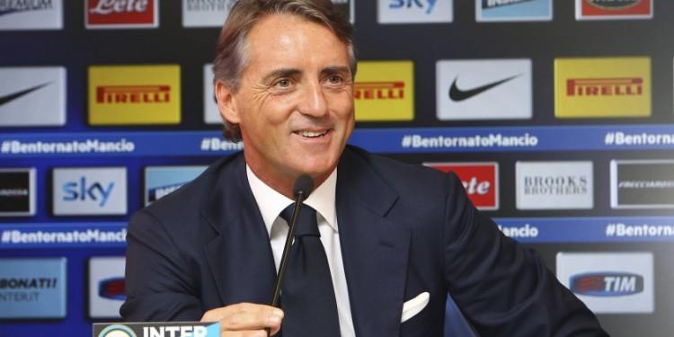 Mancini-Conferenza-Stampa-840x420