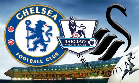 Chelsea swansea formazioni ufficiali for Epl league table 98 99