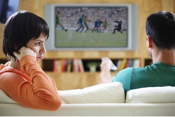 Donne-e-partite-di-calcio