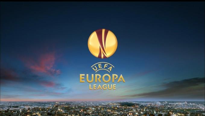 UEFA-Europa-League-Logo-Football