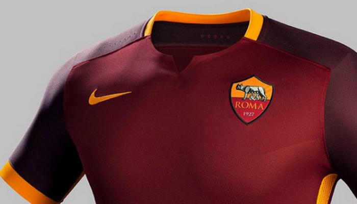 roma-sponsor