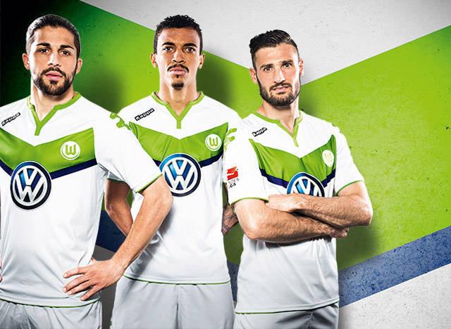 Camisas-do-Wolfsburg-2015-2016-Kappa