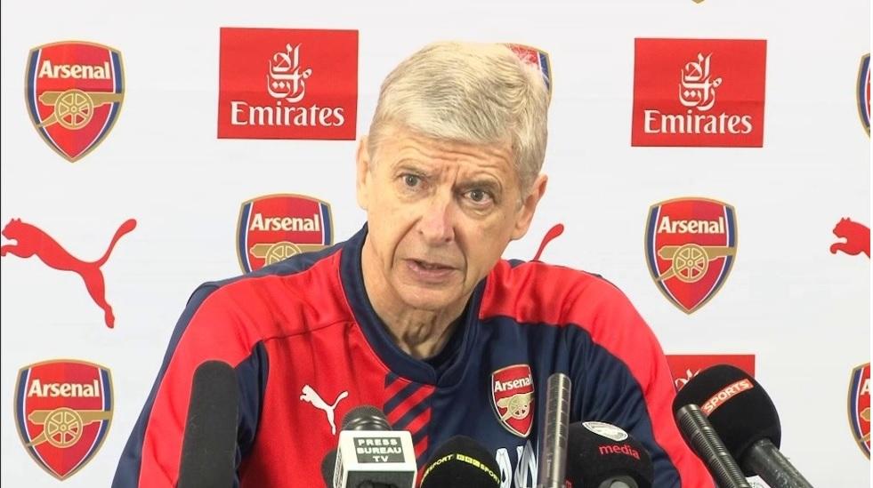 Wenger l'aziendalista, il perdente di successo che fa comodo all'Arsenal