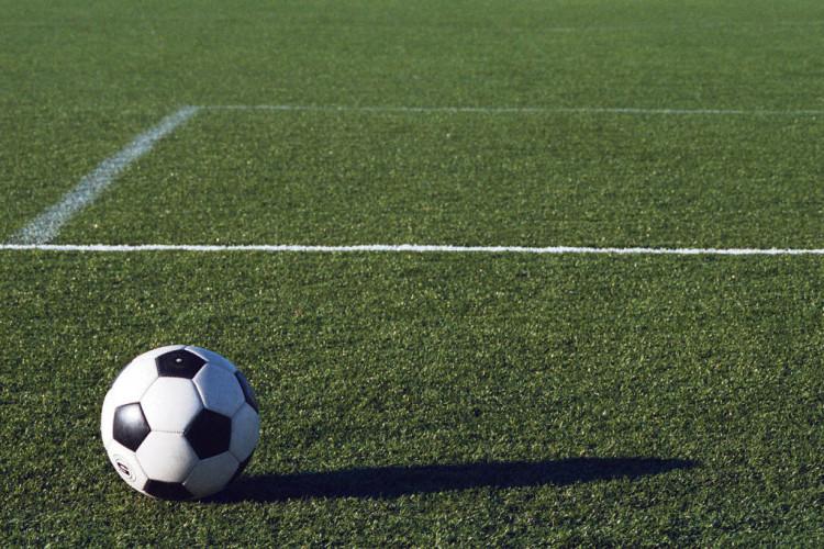 app-calcio