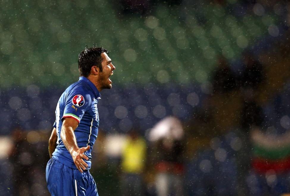 Italia-Norvegia, formazioni ufficiali: Conte cambia modulo