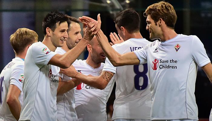 Inter e Fiorentina, ritorno horror: dal sogno scudetto al baratro