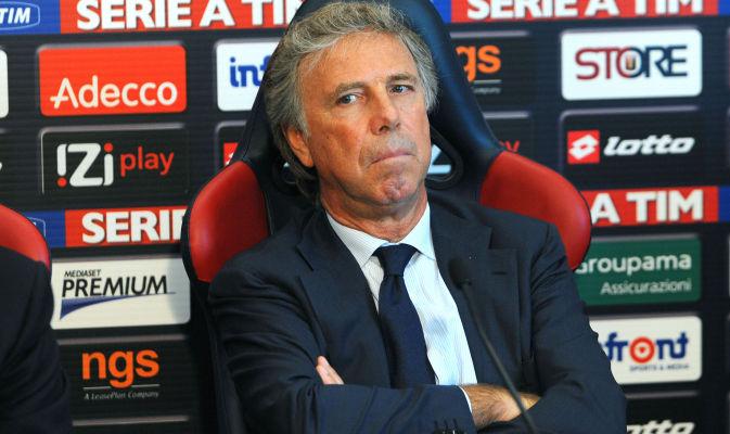 Genoa da record: nessuno ha fatto meglio (o peggio) in Europa…