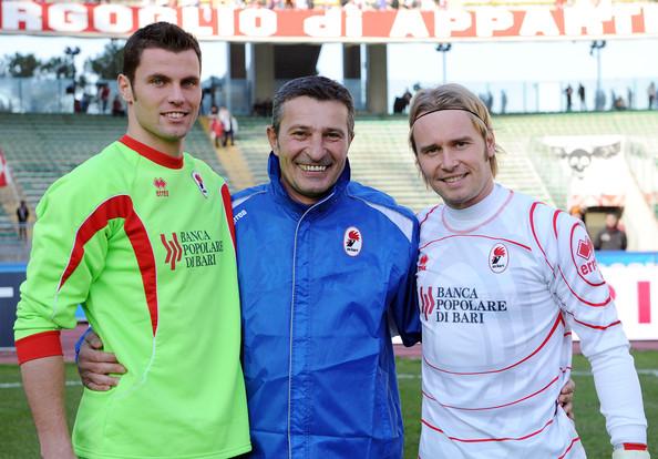 Daniele+Padelli+Giuseppe+Zinetti+Bari+v+Bologna+YHLa4z5Wmy7l