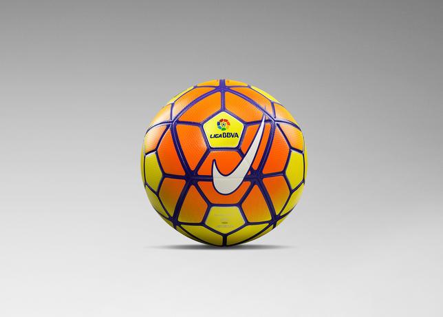 Liga 29/a giornata, vincono Real e Barca