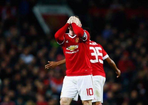 Capital One Cup: prima gioia per Klopp, fuori lo United