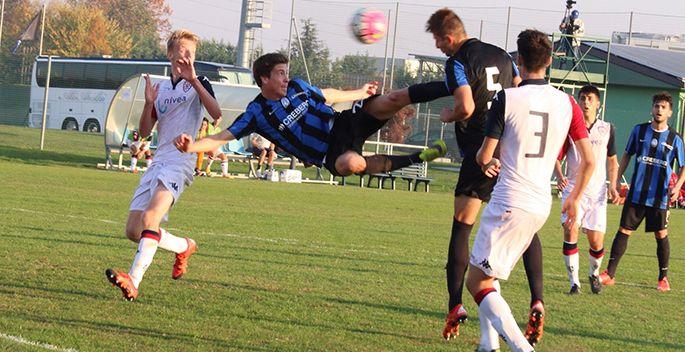 685x352-Atalanta-Cagliari-il-gol-di-Kres-ic-