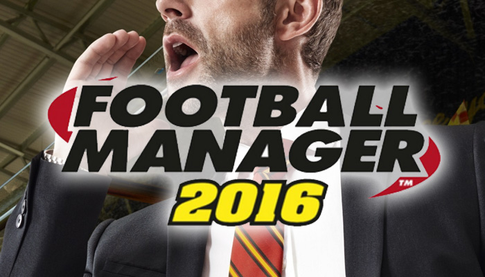 Football Manager 2016: Top10 giovani promesse | Contrataque