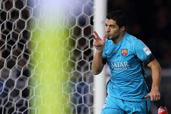 Barcellona-Guangzhou 3-0: analisi e pagelle del match