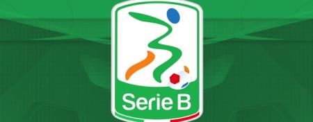 lega-serie-b-logo-e1440513873960-1440x564_c-750x294