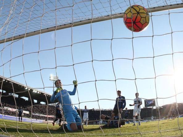 Chi di autogol ferisce, di autogol perisce (o pareggia): Atalanta-Inter e precedenti