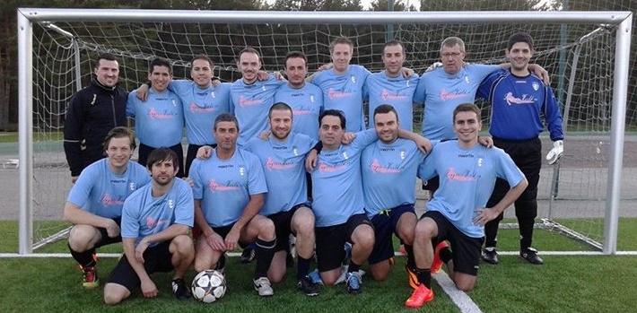 team-rumori1