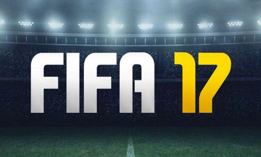 FIFA 18, ecco le novità del videogioco di EA Sports: in arrivo nuovi campionati