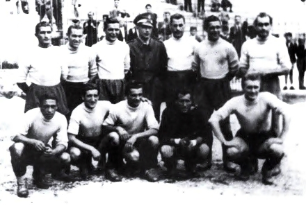 VV.FF._Spezia_1944