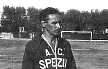 Ottavio Barbieri