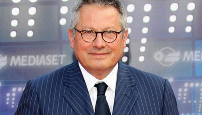 Paolo Liguori, Tgcom24