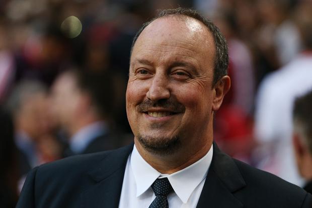 Newcastle promosso, ecco la ricetta di Benitez
