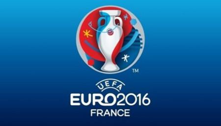Uefa Euro 2016 - Fonte Uefa