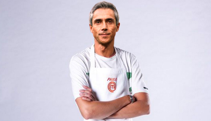 sousa-fiorentina-masterchef