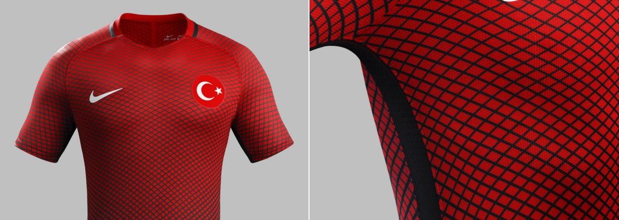 AMED SK-Fenerbahce, quando la politica cancella il calcio