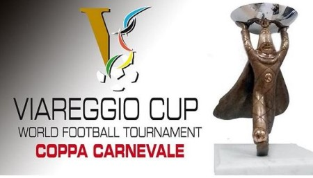 viareggio cup