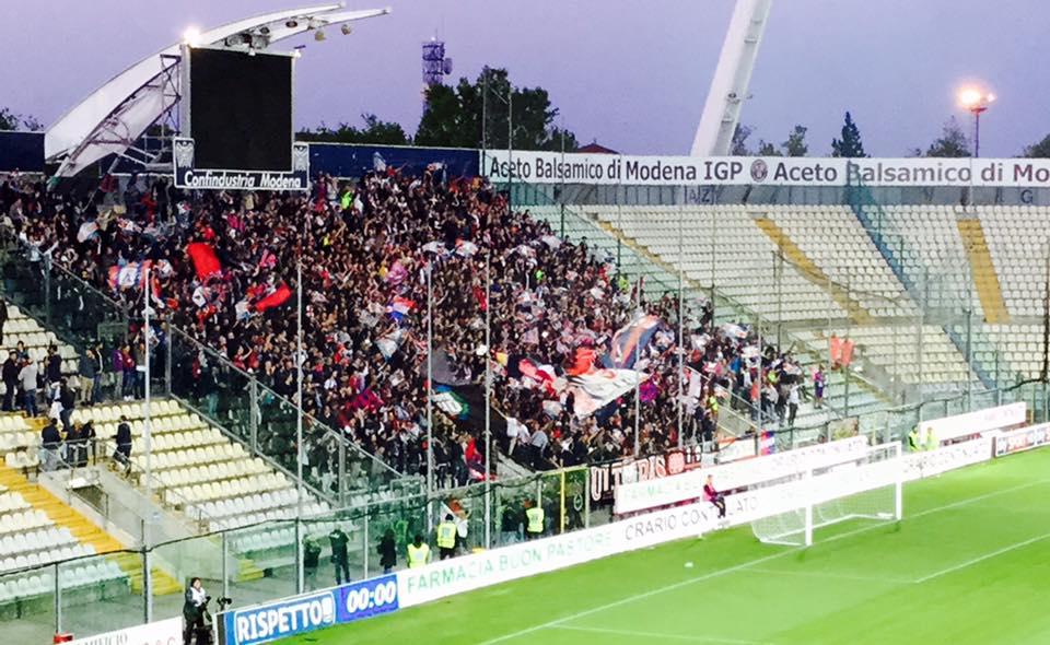 Crotone: il presidente Raffaele Vrenna lascia il club
