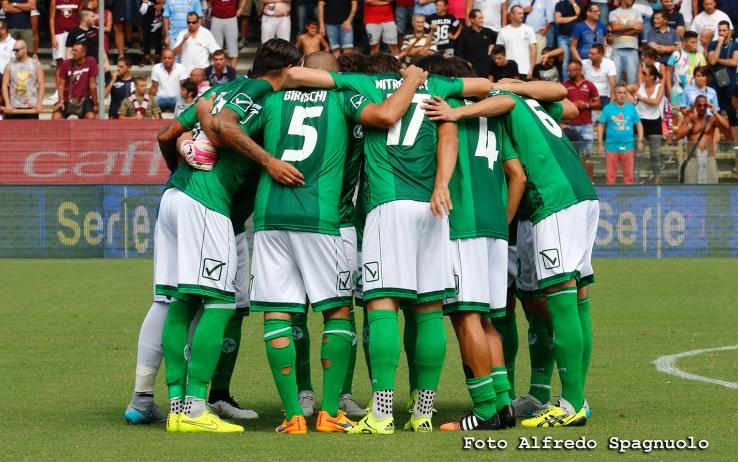 Avellino Calcio