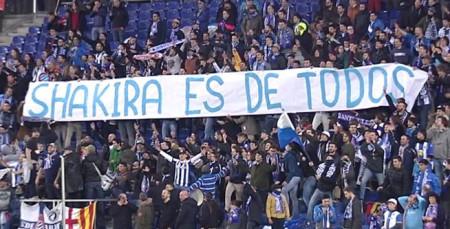 fonte: telecinco.es