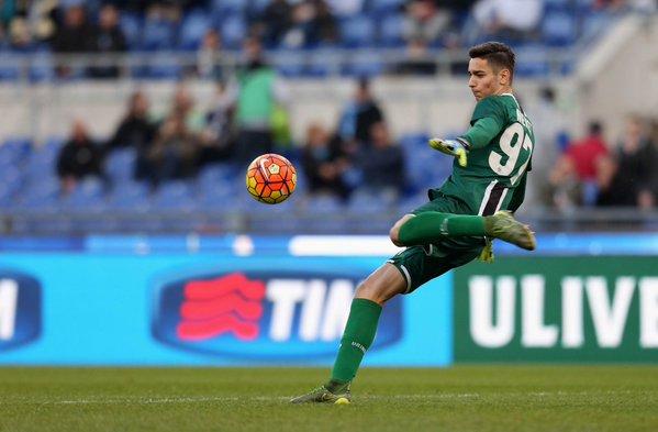 Meret Udinese